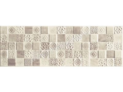 Love Tiles Ground white 20x60 cm 664.0108.0011 | Bild 1