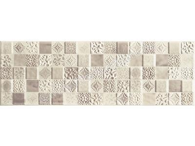 Love Tiles Ground white 20x60 cm 664.0108.0011 | Bild 1