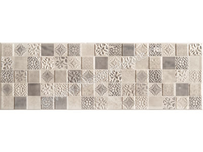 Love Tiles Ground light grey 20x60 cm 664.0108.0471 | Bild 1