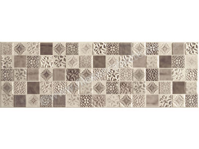 Love Tiles Ground cream 20x60 cm 664.0108.0311 | Bild 1