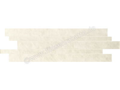 Love Tiles Ground white 19x59 cm 663.0077.0011 | Bild 1