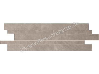 Love Tiles Ground tortora 19x59 cm 663.0077.0371 | Bild 1