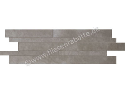 Love Tiles Ground grey 19x59 cm 663.0077.0031 | Bild 1