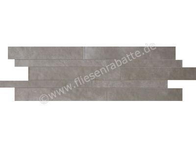 Love Tiles Ground grey 19x59 cm 663.0077.0031 | Bild 1