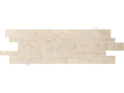 Love Tiles Ground cream 19x59 cm 663.0077.0311 | Bild 1