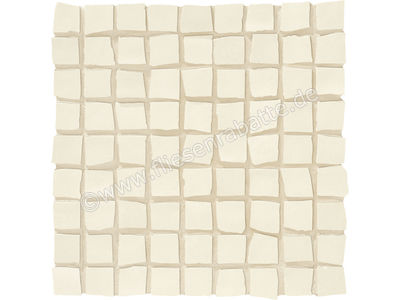 Love Tiles Ground white 20x20 cm 663.0075.0011 | Bild 1