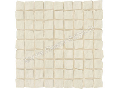 Love Tiles Ground white 20x20 cm 663.0076.0011 | Bild 1
