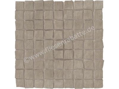 Love Tiles Ground tortora 20x20 cm 663.0076.0371 | Bild 1