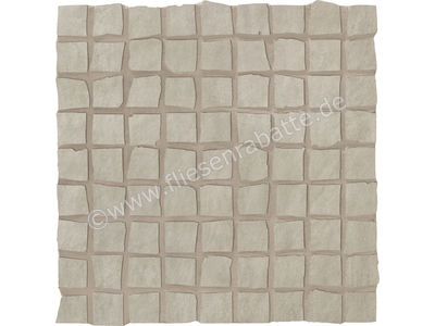 Love Tiles Ground light grey 20x20 cm 663.0076.0471 | Bild 1