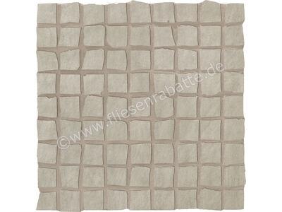 Love Tiles Ground light grey 20x20 cm 663.0076.0471 | Bild 1