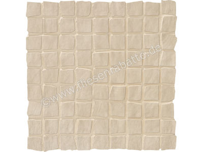 Love Tiles Ground cream 20x20 cm 663.0076.0311