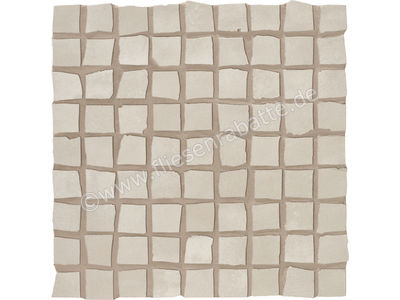 Love Tiles Ground light grey 20x20 cm 663.0075.0471 | Bild 1