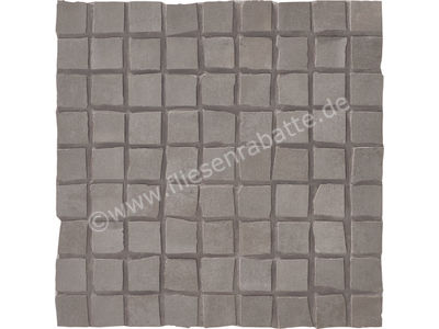 Love Tiles Ground grey 20x20 cm 663.0075.0031 | Bild 1
