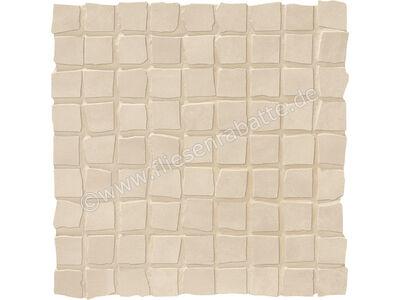 Love Tiles Ground cream 20x20 cm 663.0075.0311 | Bild 1