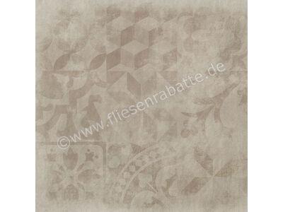 Love Tiles Ground light grey 60.8x60.8 cm 612.0033.0471 | Bild 1
