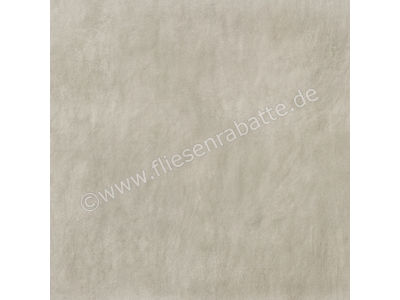 Love Tiles Ground light grey 60.8x60.8 cm 612.0032.0471