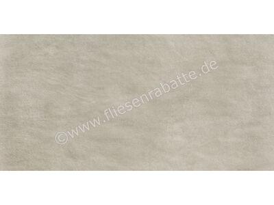 Love Tiles Ground light grey 30.8x60.8 cm 676.0006.0471 | Bild 1