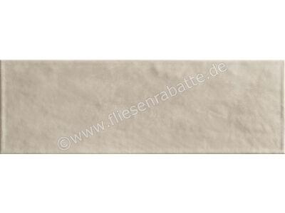 Love Tiles Ground light grey 20x60 cm 677.0001.0471 | Bild 1