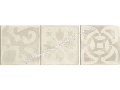 Love Tiles Ground white 20x60 cm 677.0005.0011 | Bild 1