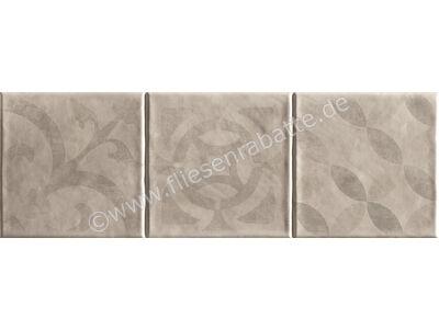 Love Tiles Ground tortora 20x60 cm 677.0005.0371   Bild 1