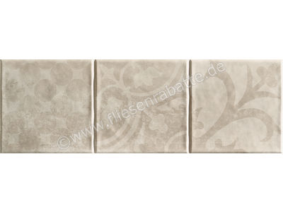Love Tiles Ground light grey 20x60 cm 677.0005.0471 | Bild 1