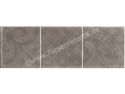 Love Tiles Ground grey 20x60 cm 677.0005.0031   Bild 1