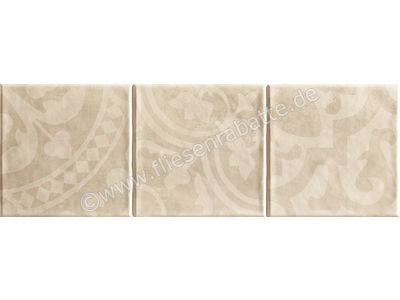Love Tiles Ground cream 20x60 cm 677.0005.0311 | Bild 1