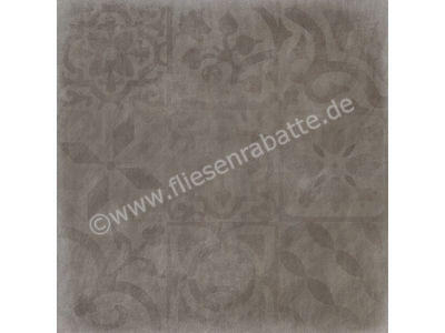 Love Tiles Ground grey 60.8x60.8 cm 612.0033.0031 | Bild 1