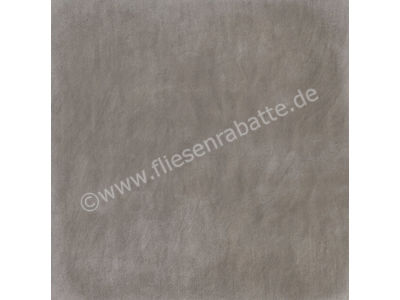 Love Tiles Ground grey 60.8x60.8 cm 612.0032.0031 | Bild 1