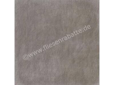 Love Tiles Ground grey 45x45 cm 604.0577.0031 | Bild 1