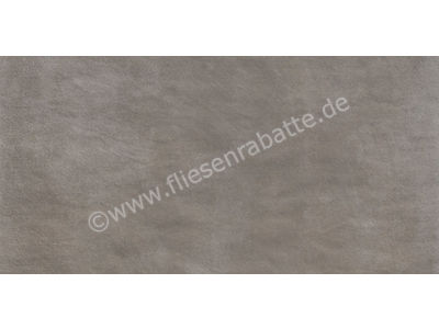 Love Tiles Ground grey 30.8x60.8 cm 676.0006.0031 | Bild 1