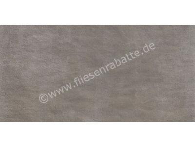 Love Tiles Ground grey 30.8x60.8 cm 676.0006.0031   Bild 1