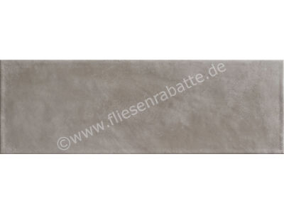 Love Tiles Ground grey 20x60 cm 677.0001.0031 | Bild 1