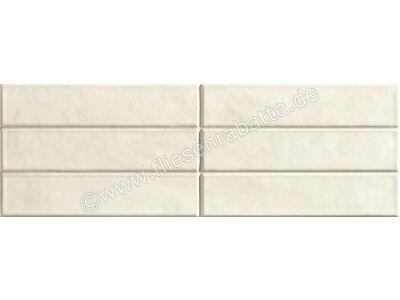 Love Tiles Ground white 20x60 cm 677.0006.0011   Bild 1