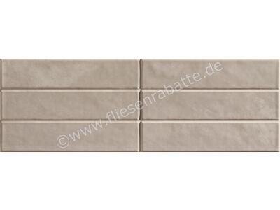 Love Tiles Ground tortora 20x60 cm 677.0006.0371 | Bild 1