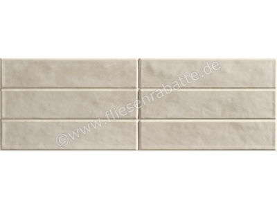 Love Tiles Ground light grey 20x60 cm 677.0006.0471