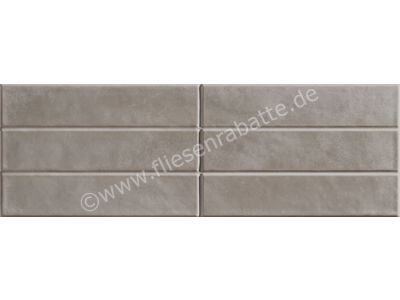 Love Tiles Ground grey 20x60 cm 677.0006.0031 | Bild 1