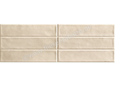 Love Tiles Ground cream 20x60 cm 677.0006.0311 | Bild 1
