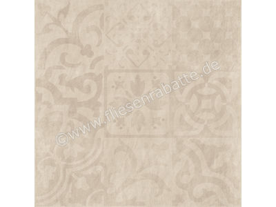 Love Tiles Ground cream 59.9x59.9 cm 615.0031.0311 | Bild 1