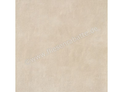 Love Tiles Ground cream 45x45 cm 604.0577.0311 | Bild 1