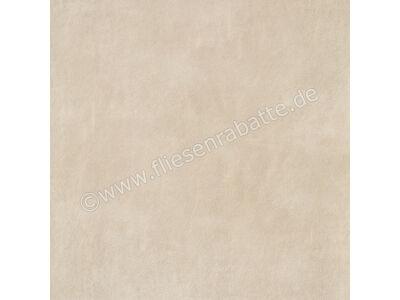 Love Tiles Ground cream 59.9x59.9 cm 615.0030.0311 | Bild 1