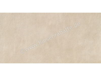 Love Tiles Ground cream 30.8x60.8 cm 676.0006.0311 | Bild 1