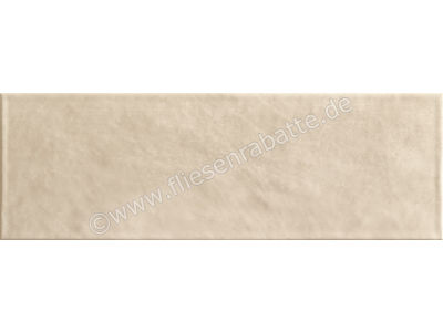 Love Tiles Ground cream 20x60 cm 677.0001.0311 | Bild 1