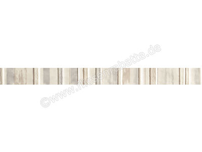 Love Tiles Ground white 5x60 cm 633.0093.0011 | Bild 1