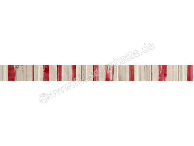 Love Tiles Ground cream 5x60 cm 633.0093.0311 | Bild 1