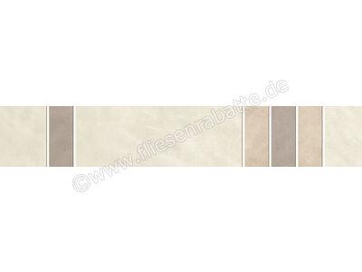 Love Tiles Ground white 5x30 cm 633.0092.0011 | Bild 1