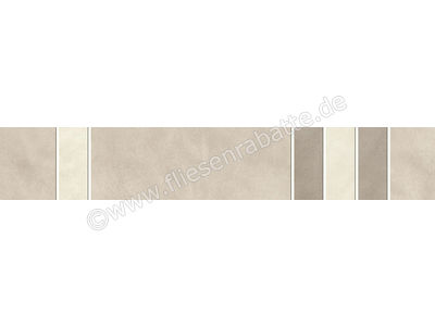 Love Tiles Ground light grey 5x30 cm 633.0092.0471 | Bild 1