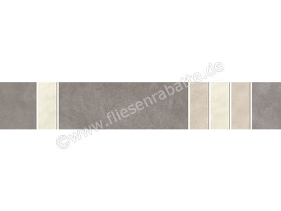 Love Tiles Ground grey 5x30 cm 633.0092.0031 | Bild 1