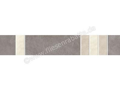 Love Tiles Ground grey 5x30 cm 633.0092.0031 | Bild 1
