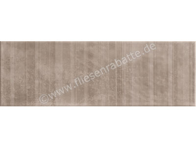 Love Tiles Ground tortora 20x60 cm 677.0003.0371 | Bild 1